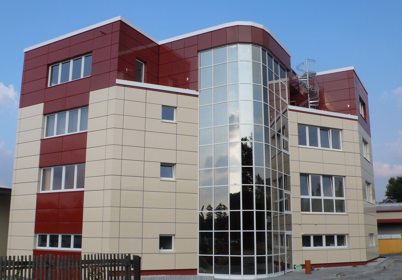 Wendel email arte y arquitectura for Arquitectura carrera profesional
