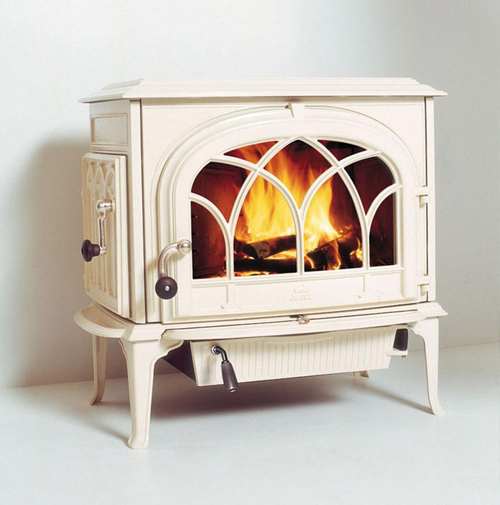 ofen modern awesome paulus design kachelofen kaminofen with ofen modern stunning club von. Black Bedroom Furniture Sets. Home Design Ideas