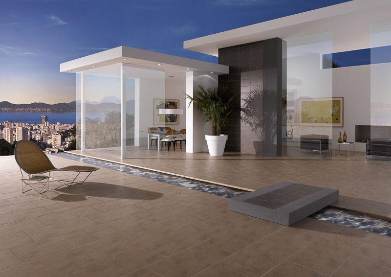 glasuren und engoben wendel email. Black Bedroom Furniture Sets. Home Design Ideas
